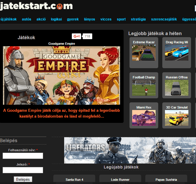 screencapture-jatekstart-1483095745437