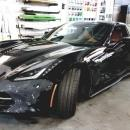 chevrolet_corvette_stingray_glos_flip_psychadelic_car_wrapping_bege_hu_3m_autofoliazas1218_111526