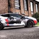 renault_megane_rs_camouflage_car_wrapping_autofoliazas_bege_hu_p1013147