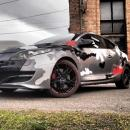 renault_megane_rs_camouflage_car_wrapping_autofoliazas_bege_hu_p1013151