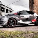 renault_megane_rs_camouflage_car_wrapping_autofoliazas_bege_hu_p1013152