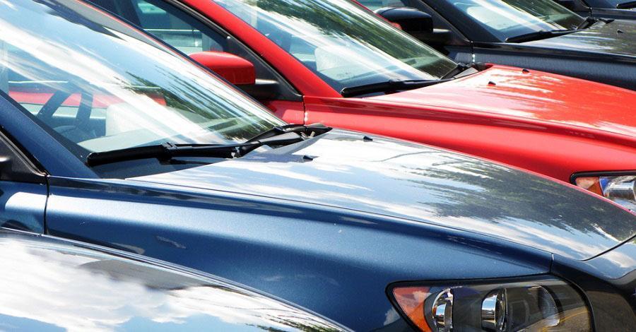 Az autófóliázás használt gépjármű esetében is szóba jöhet!