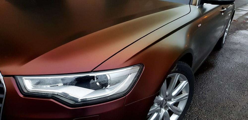 Audi-3M-1080-satin-volcanic-flare-car-wrap-autofoliazas-matrica-folierung-folfanatic.com-09