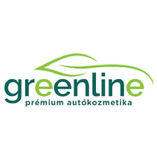 Greenline Clean
