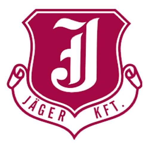 Jager Kft.