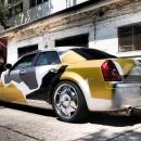 chrysler_300c_camouflage_car_wrapping_autofoliazas_bege_hu_p1014034