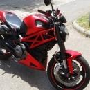 mactac_flexchrome_inferno_red_ducati_monster_motorcycle_wrapping_motor_foliazas_bege_hu_0710_135259