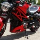 mactac_flexchrome_inferno_red_ducati_monster_motorcycle_wrapping_motor_foliazas_bege_hu_0710_135601