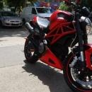 mactac_flexchrome_inferno_red_ducati_monster_motorcycle_wrapping_motor_foliazas_bege_hu_0710_140506