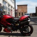mactac_flexchrome_inferno_red_ducati_monster_motorcycle_wrapping_motor_foliazas_bege_hu_0710_140531