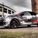 renault_megane_rs_camouflage_car_wrapping_autofoliazas_bege_hu_p1013153