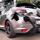 renault_megane_rs_camouflage_car_wrapping_autofoliazas_bege_hu_p1013154